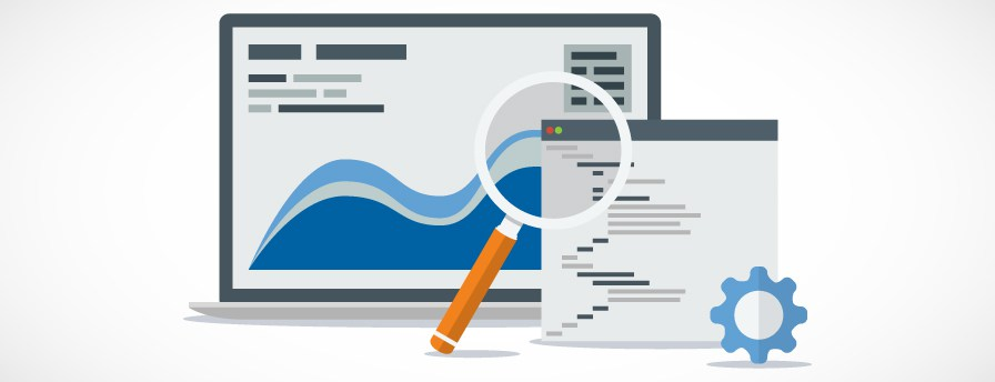 Using SEO tips for optimizing your website